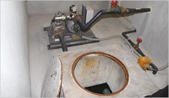 節電・節水で省エネ対策