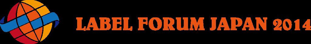 labelforum